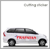 cutting-sticker-mobil