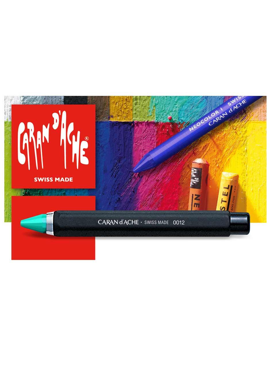 carandache-pastel-holder-color