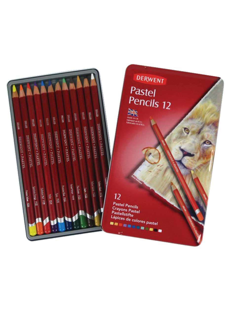 derwent-pastel-12