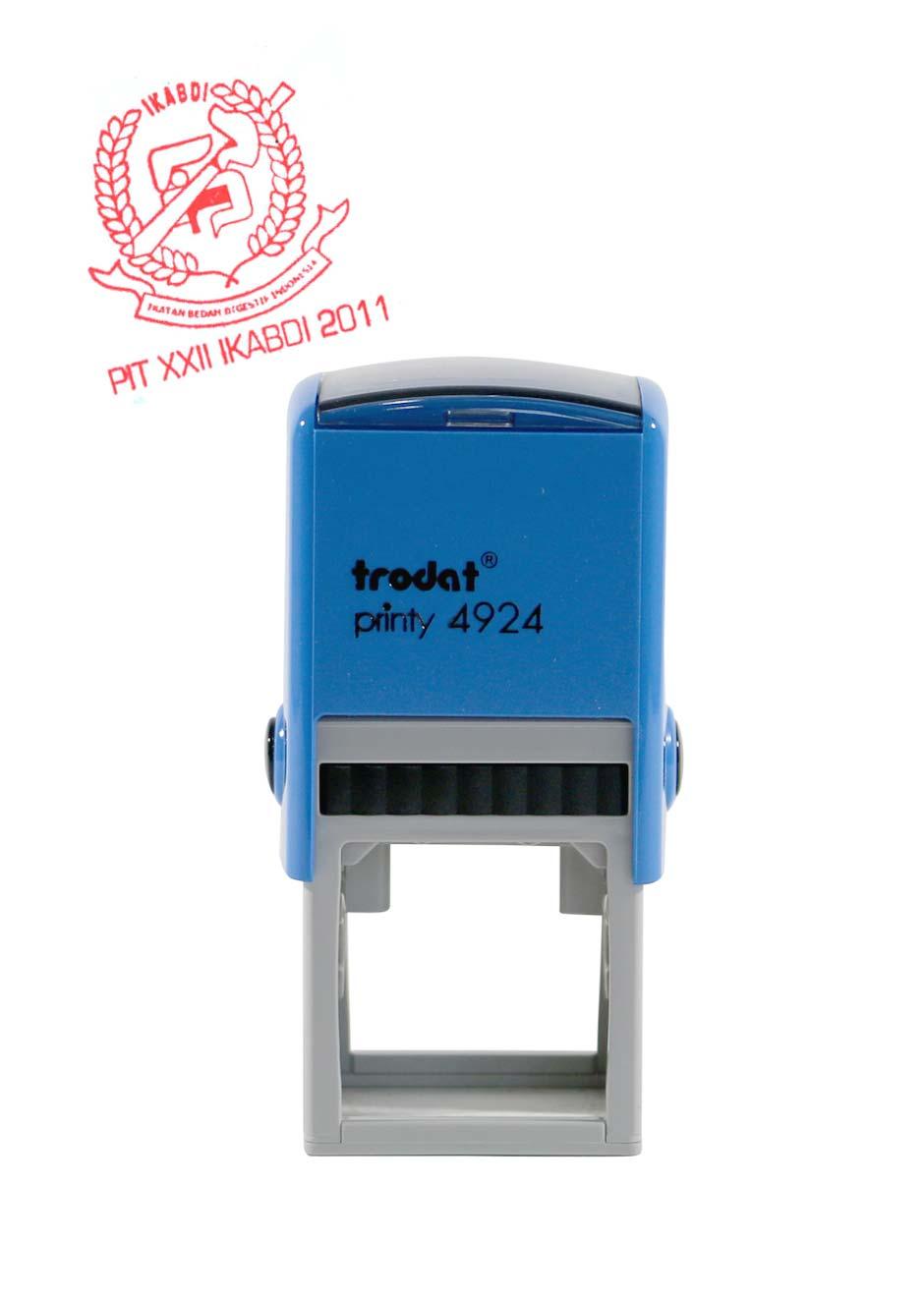 trodat-4924