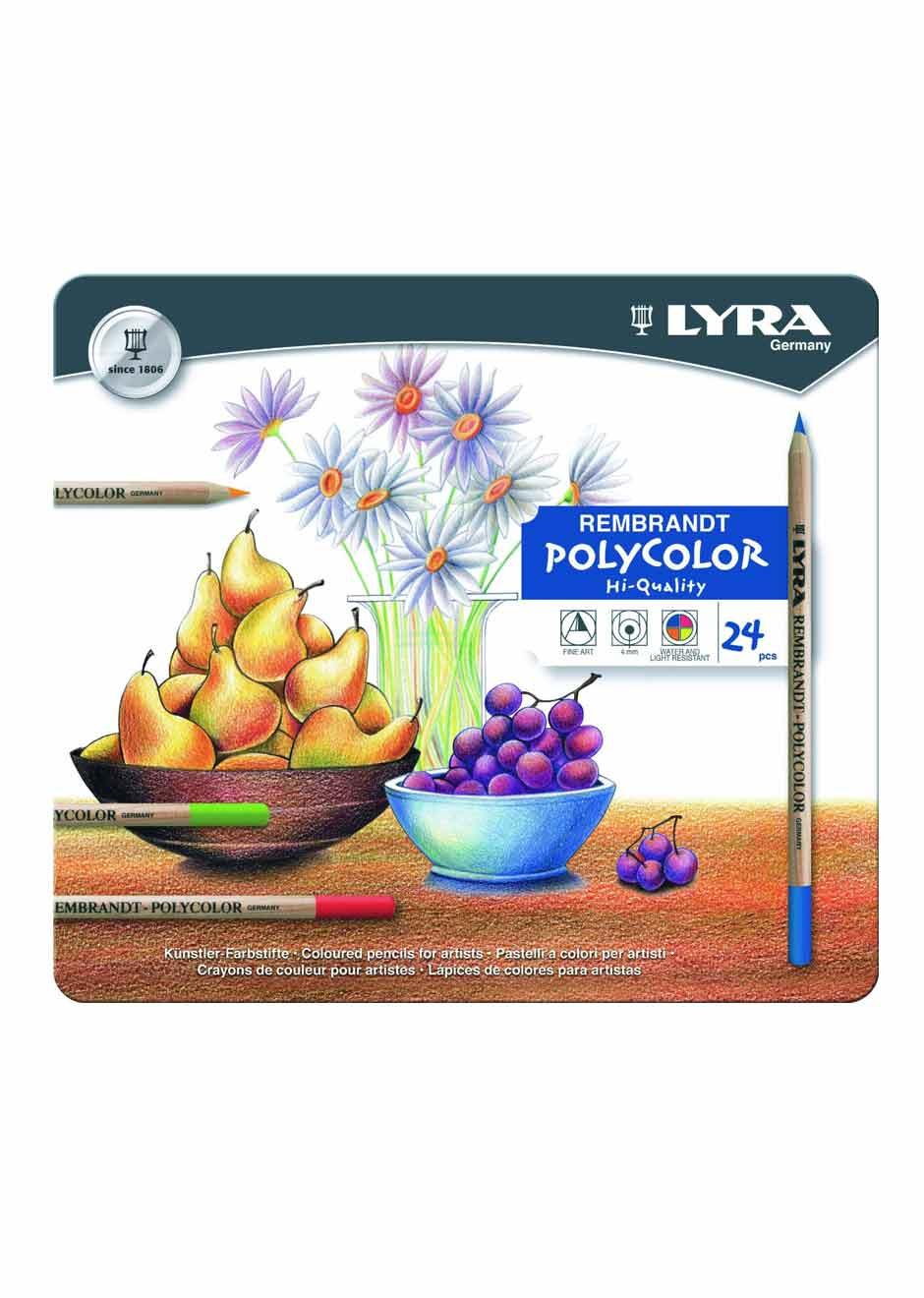 Lyra-polycolor-24