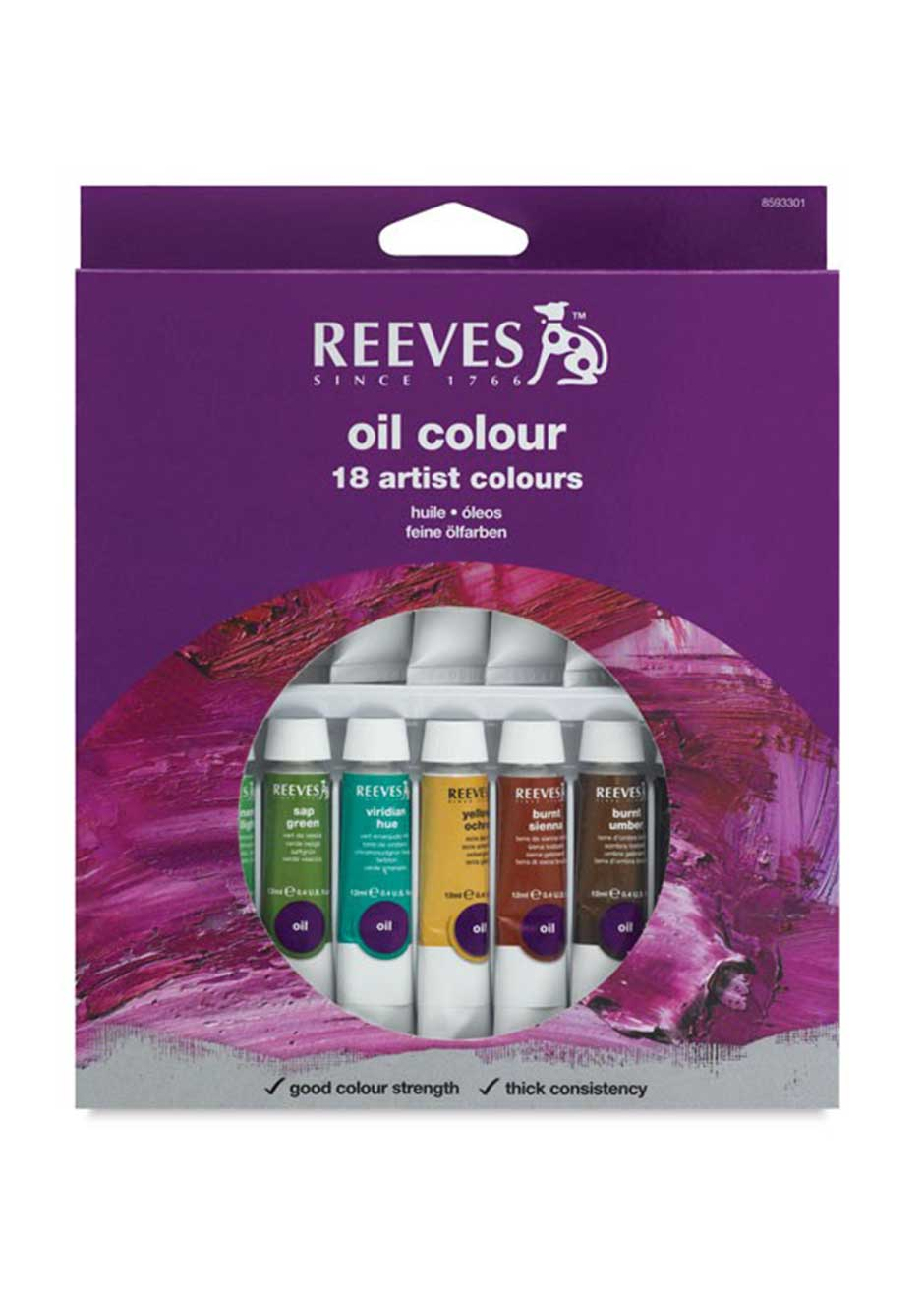 Reeves-oil-color-18