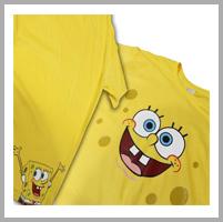 baju-kuning-print-dtg