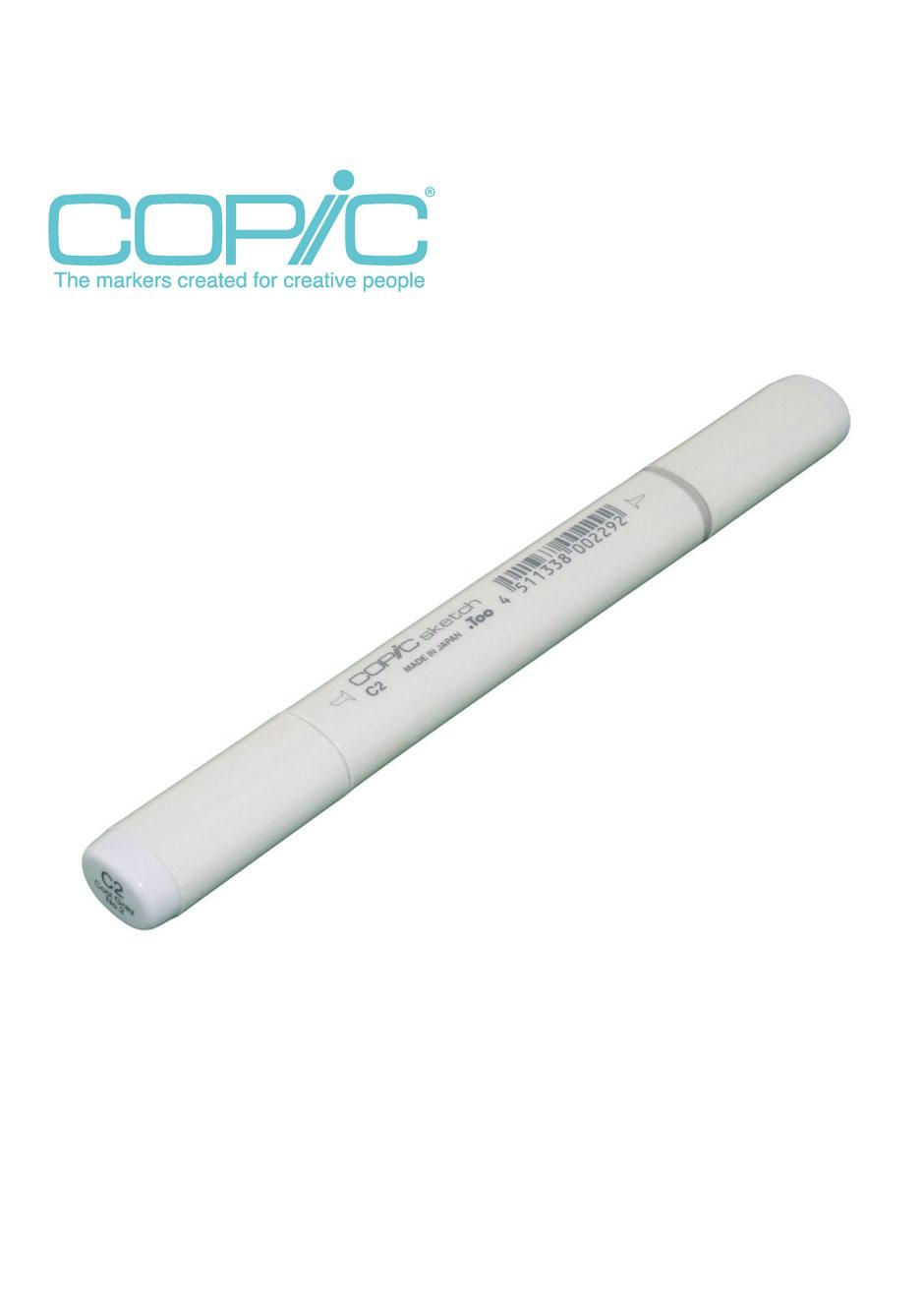 copic-c-sketch-marker