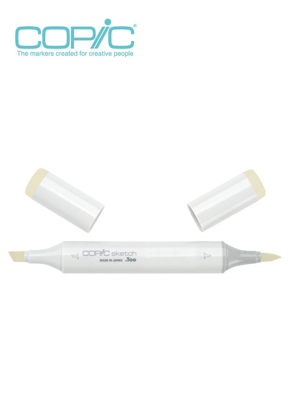 copic-e-sketch-marker