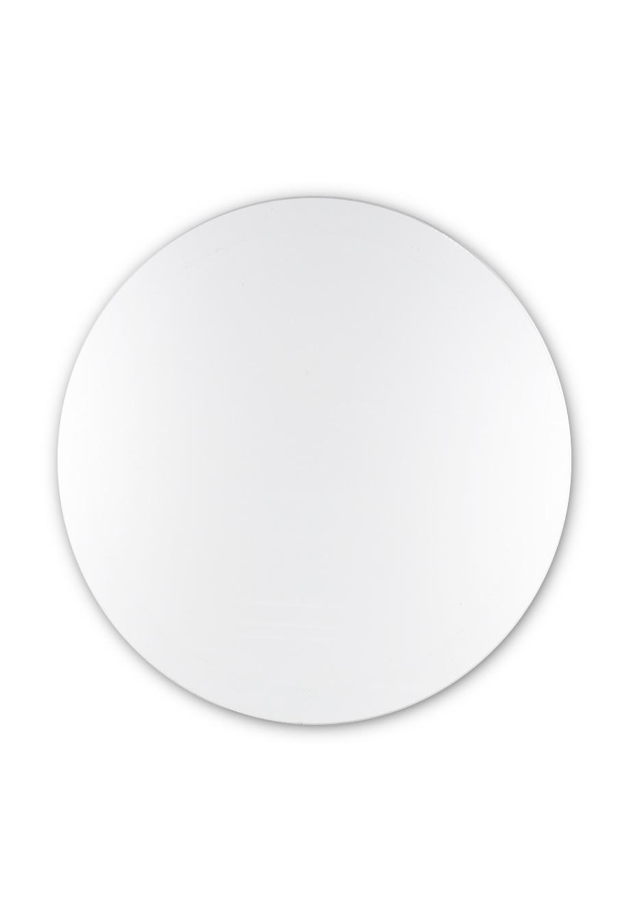 kanvas-lingkaran