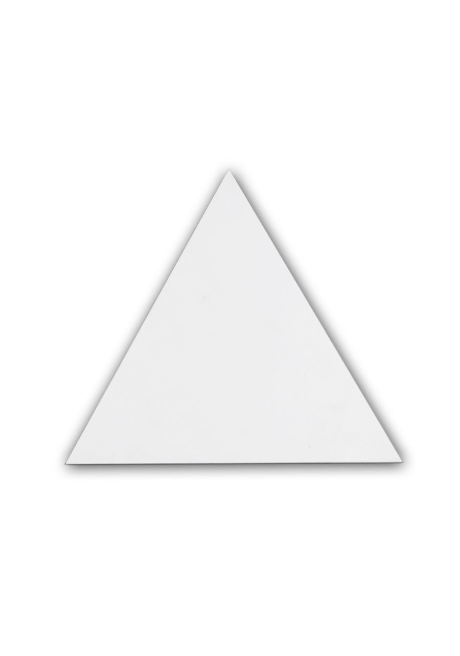 kanvas-segi-3