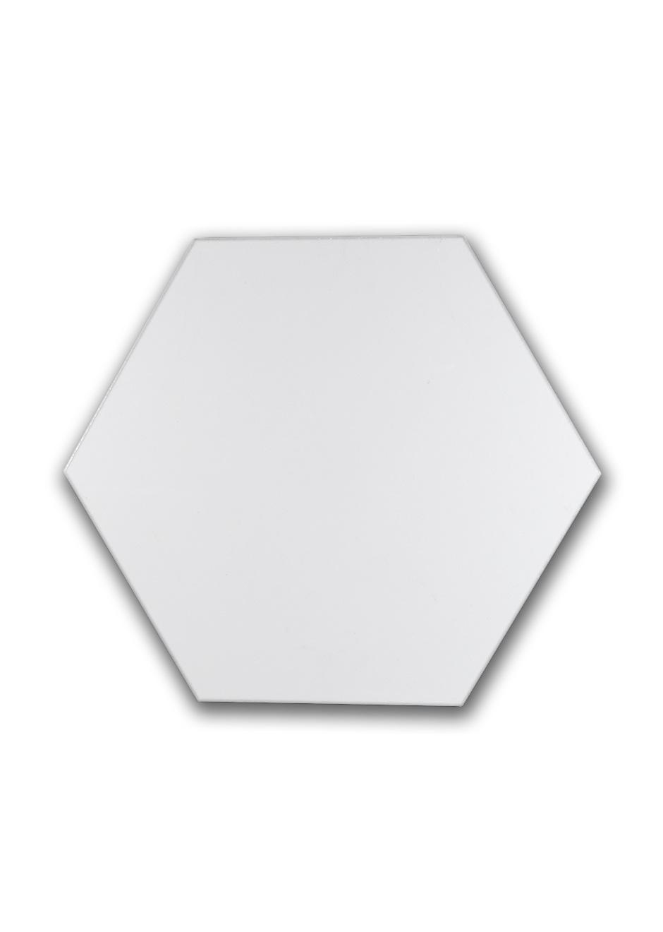 kanvas-segi-6