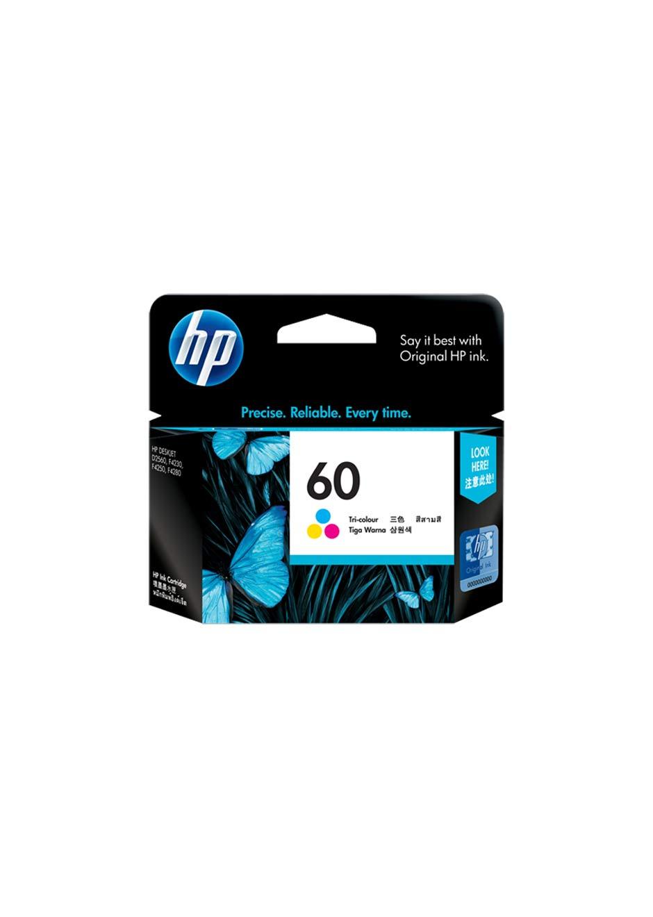 HP-60-color