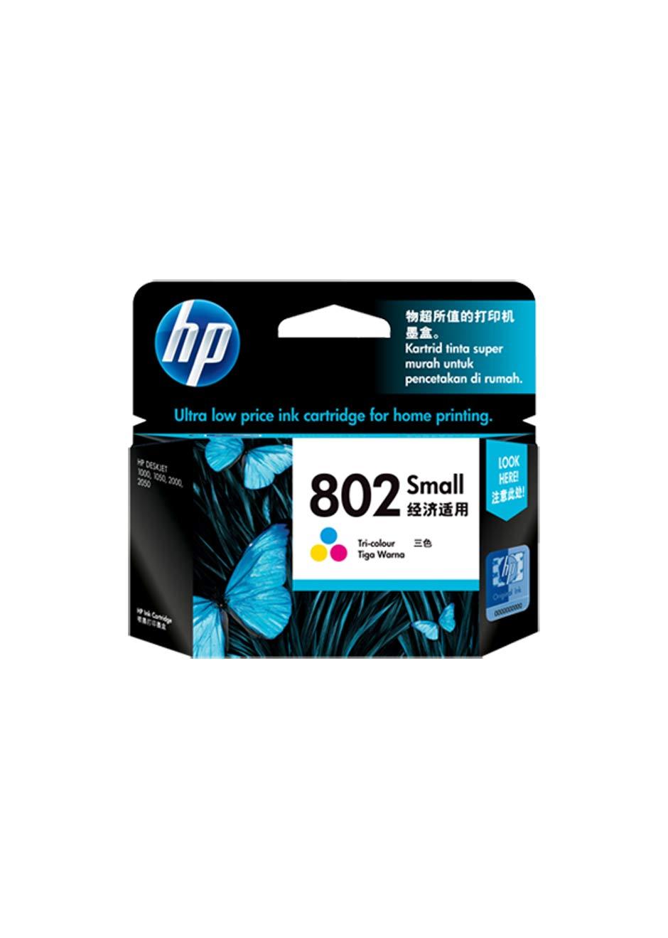 HP-802-color