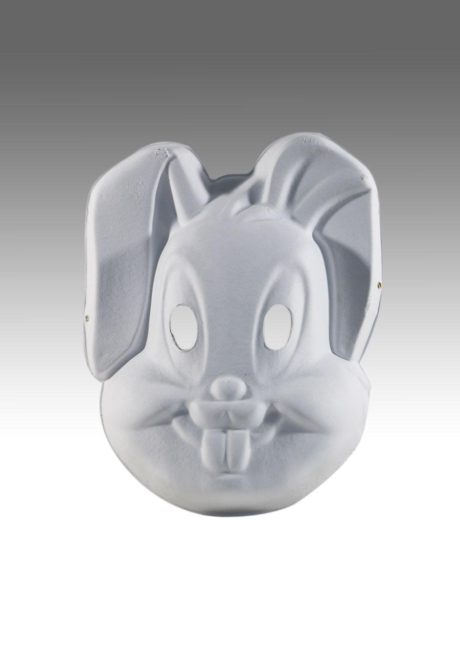 Topeng-kelinci