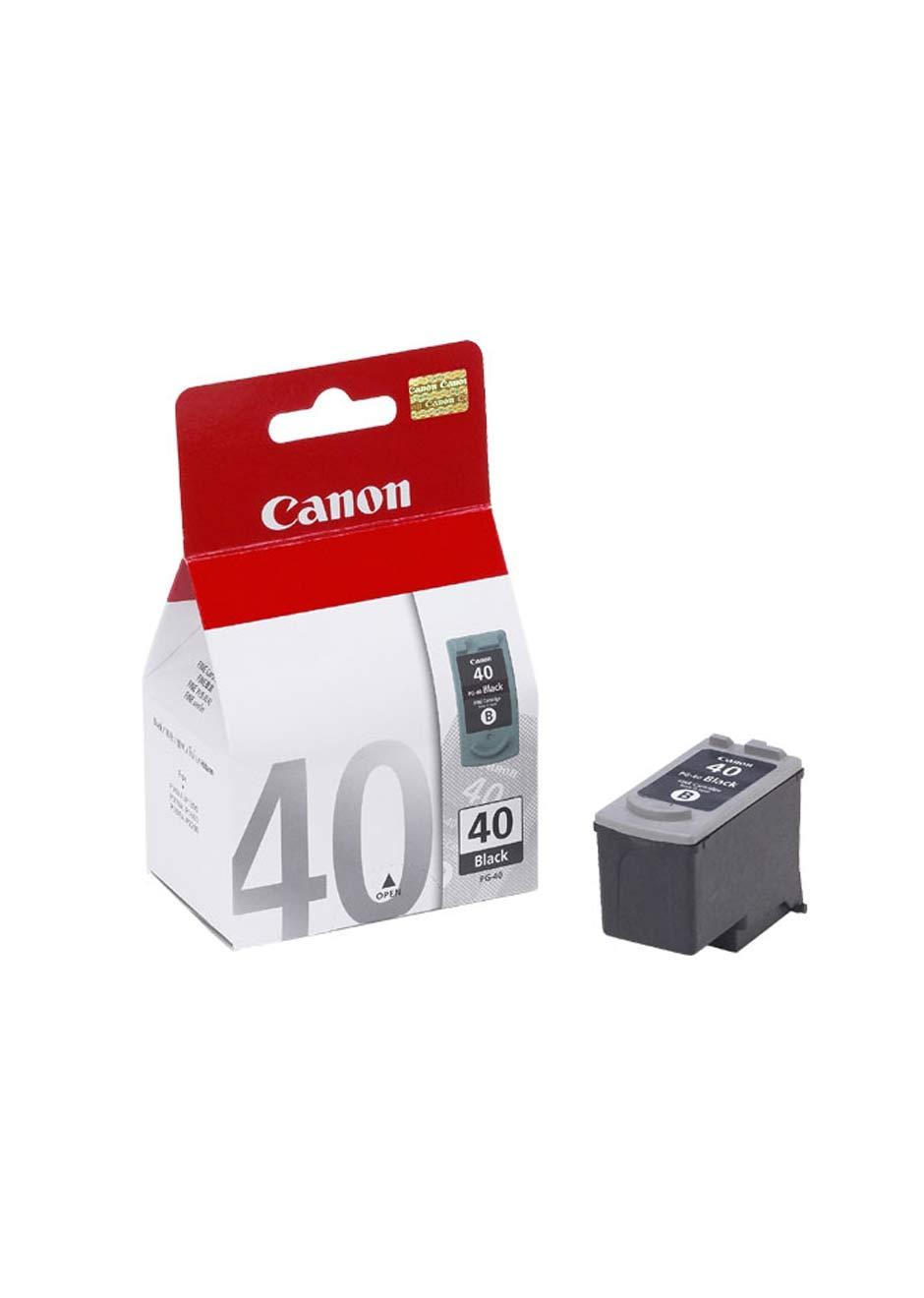 canon-40
