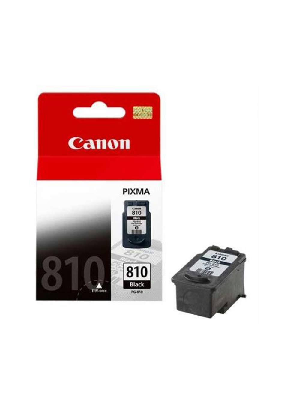 canon-810