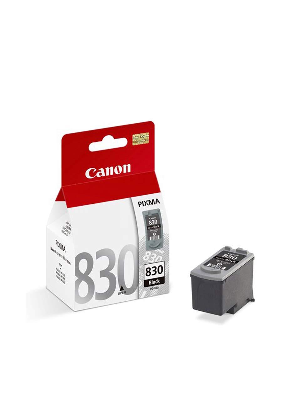 canon-830