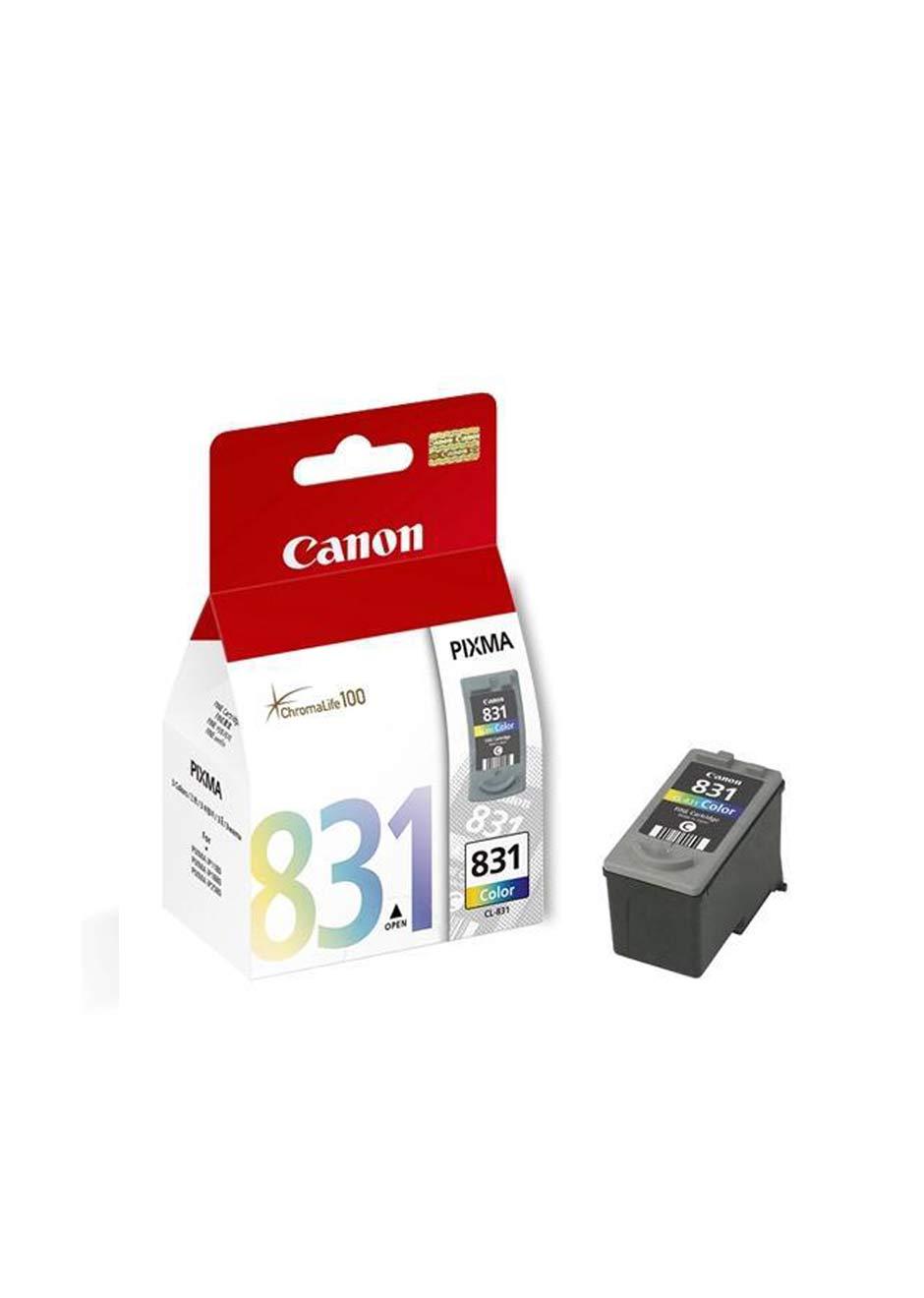 canon-831