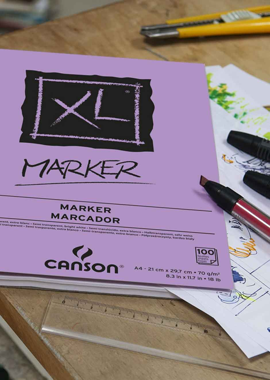 canson-marker-with-background