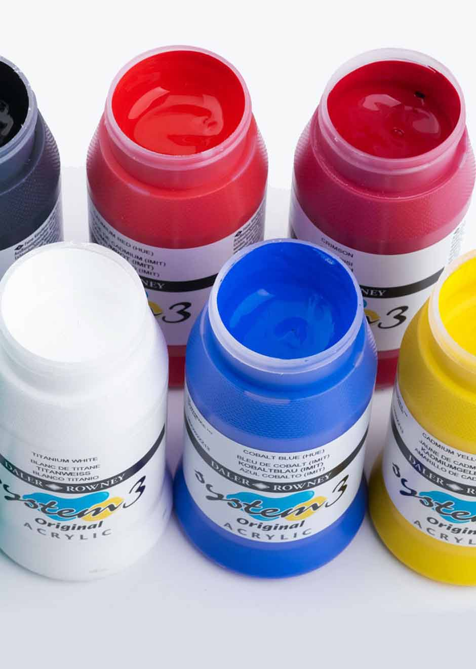 daler-rowney-system-3-acrylic-mix-6-color-500ml