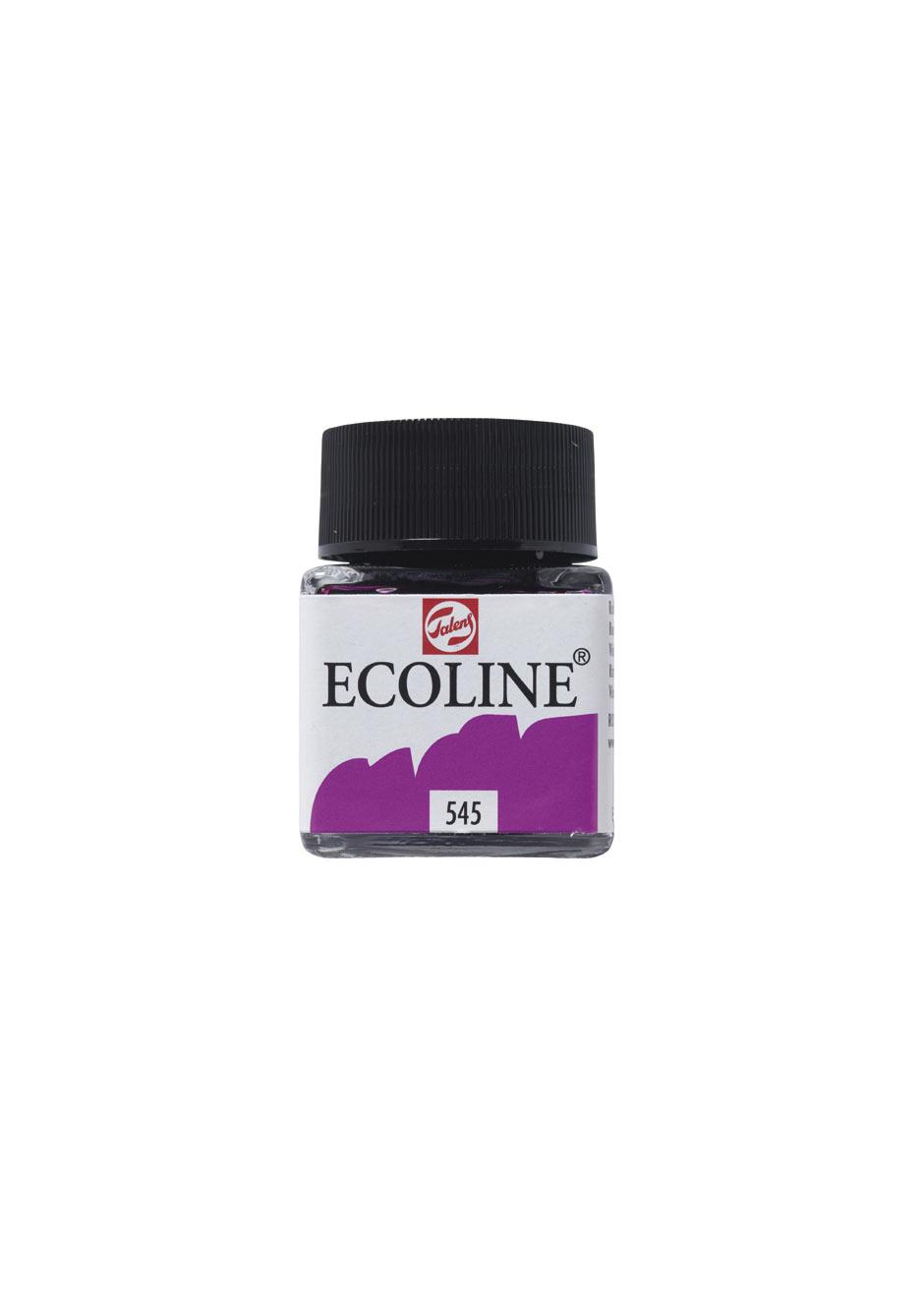 ecoline-color