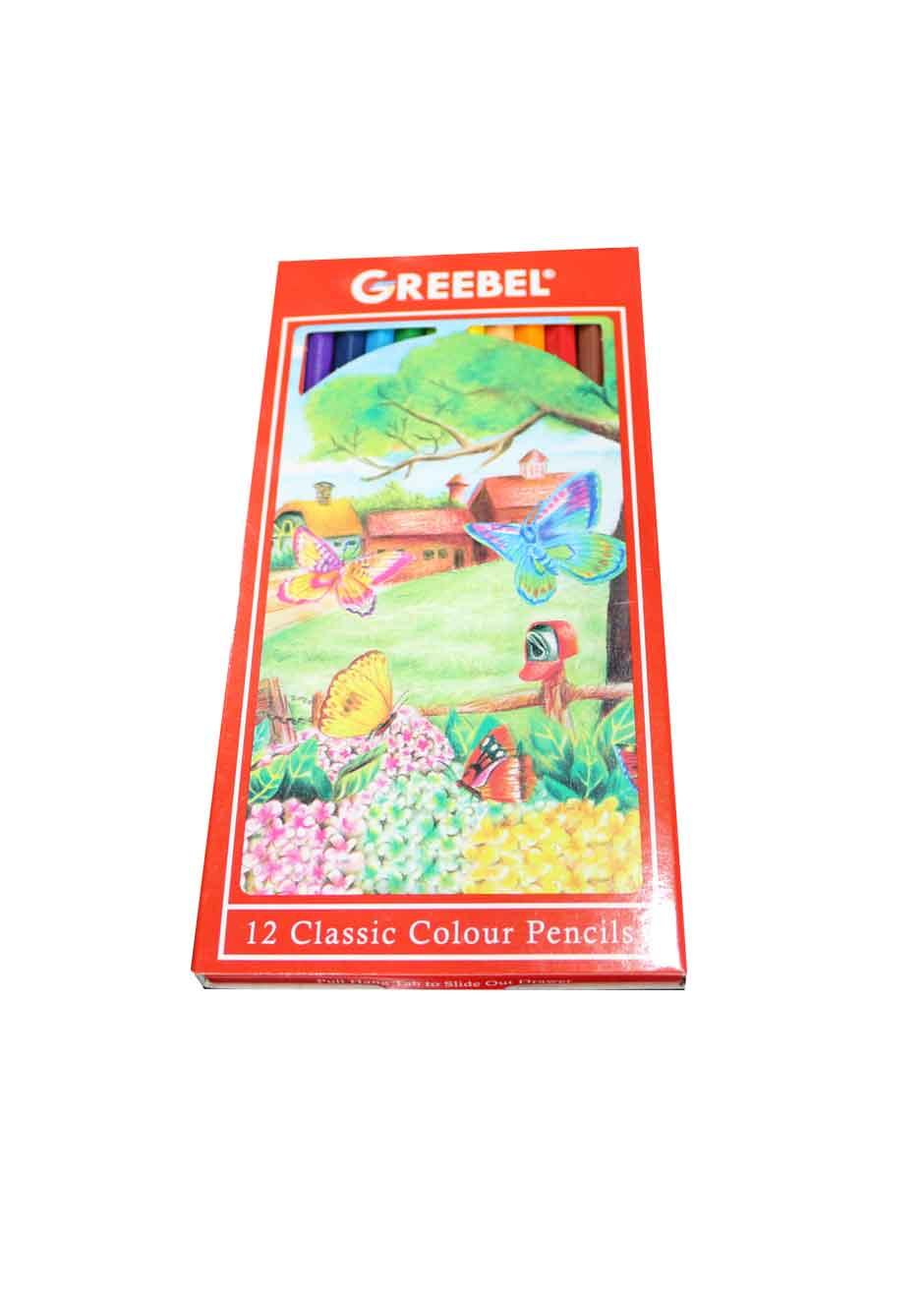 greebel-color-pencil-12