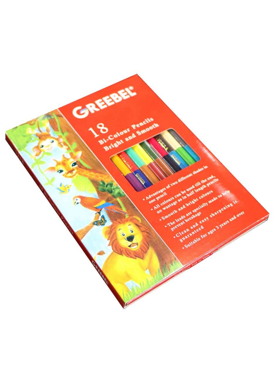 greebel-color-pencil-18