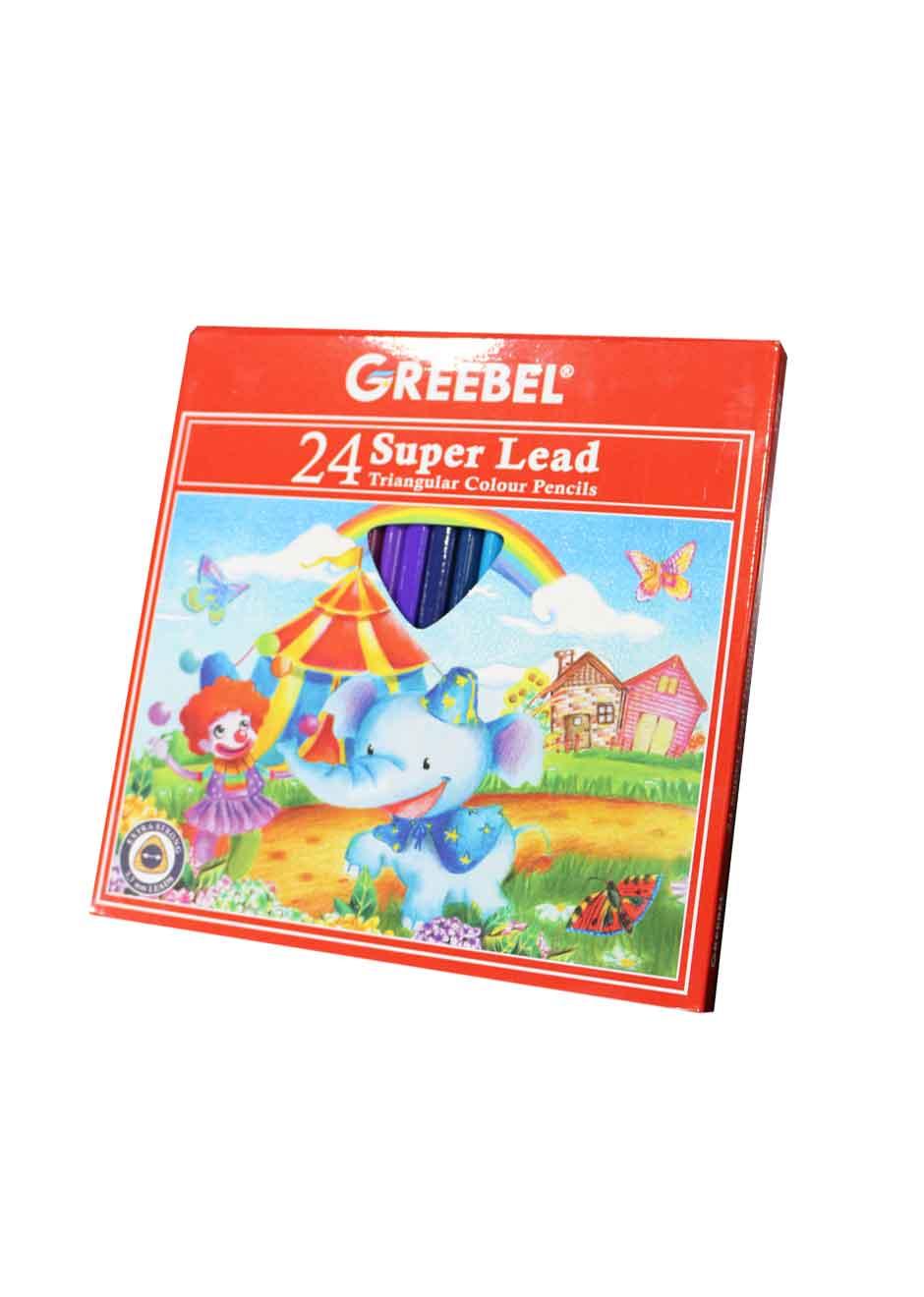 greebel-color-pencil-24