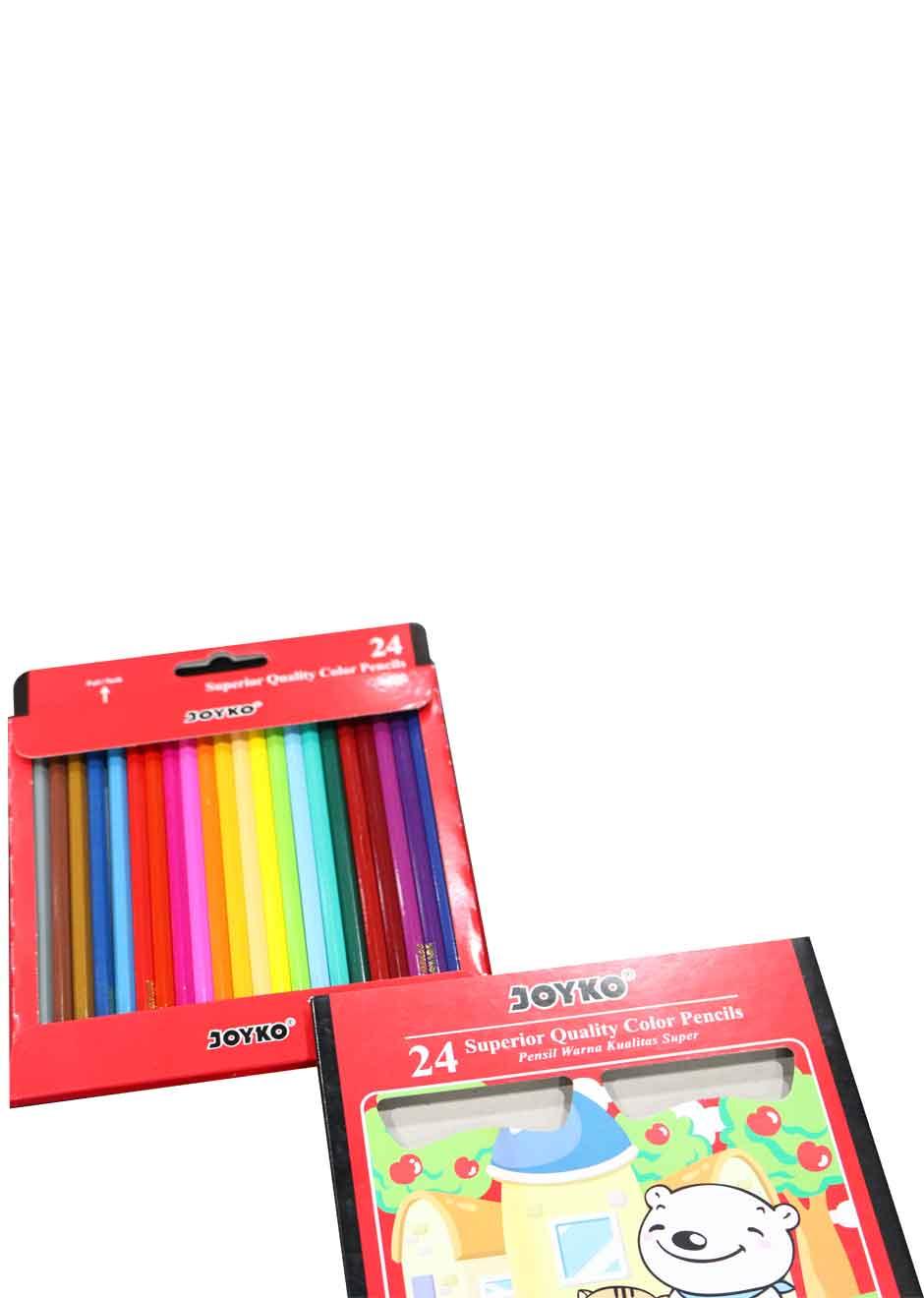 joyco-color-pencils-set-24