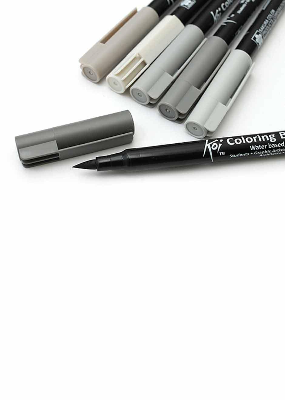 koi-brush-pen-mix-grey