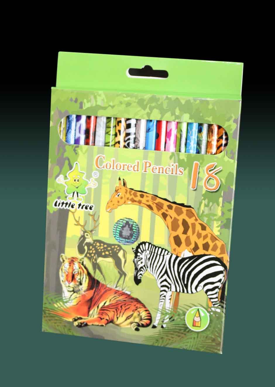 little-tree-color-pencils-set-18