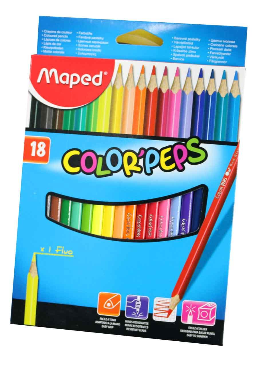 maped-color-peps-triangular-set-18