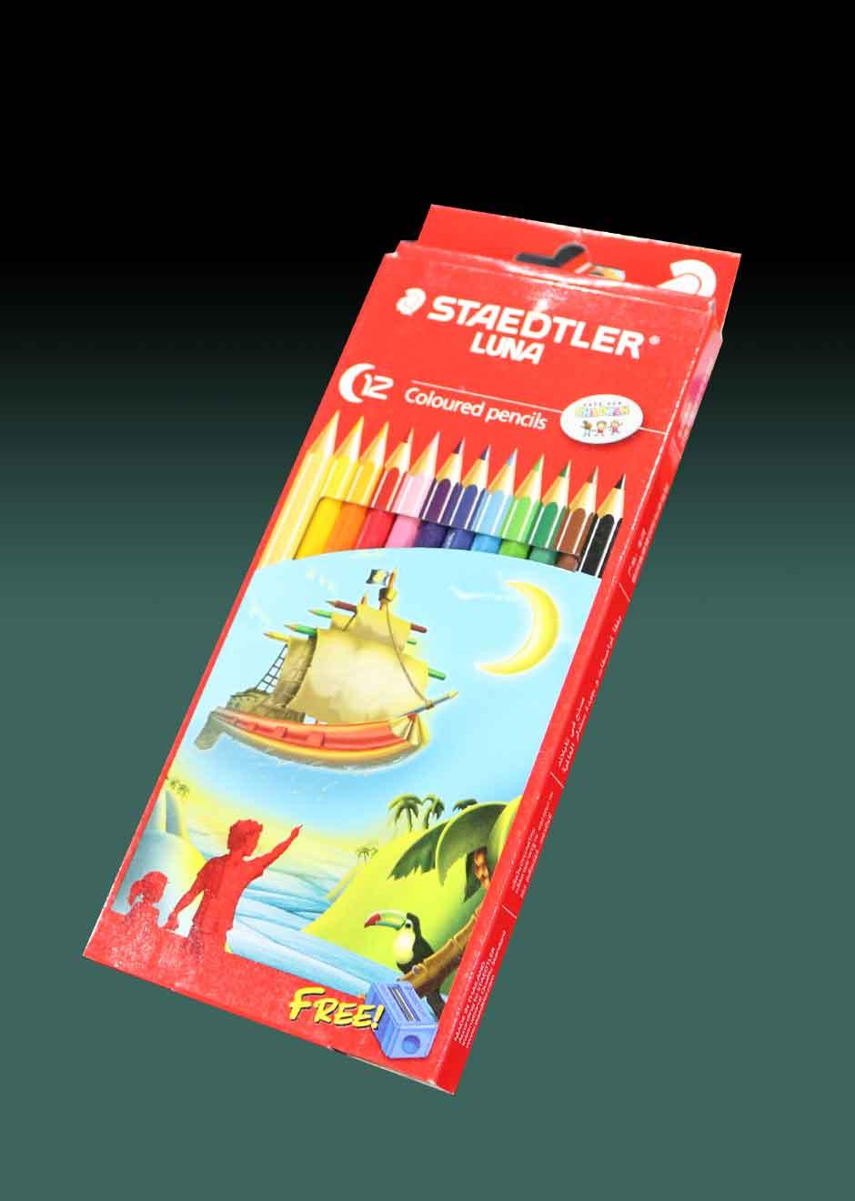 staedtler-luna-color-pencils-set-12-long
