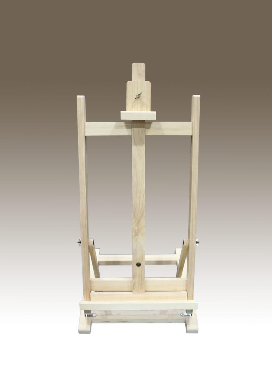 stand-lukis-prapatan-meja-kaki-4-front