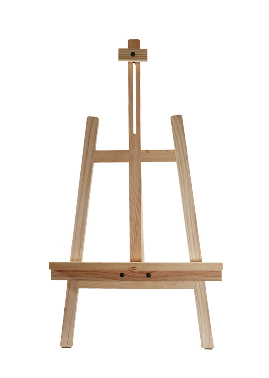 wooden standing-canvas-large