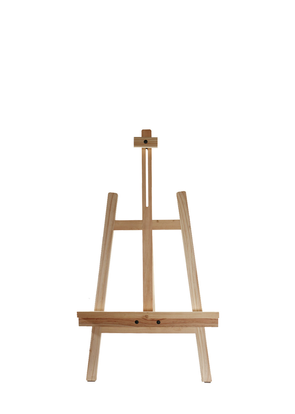 wooden standing-canvas-small