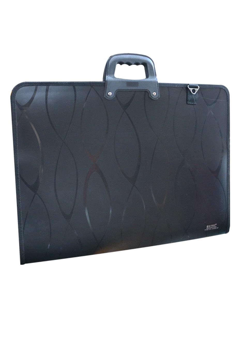 v-tec-drawing-bag-a2