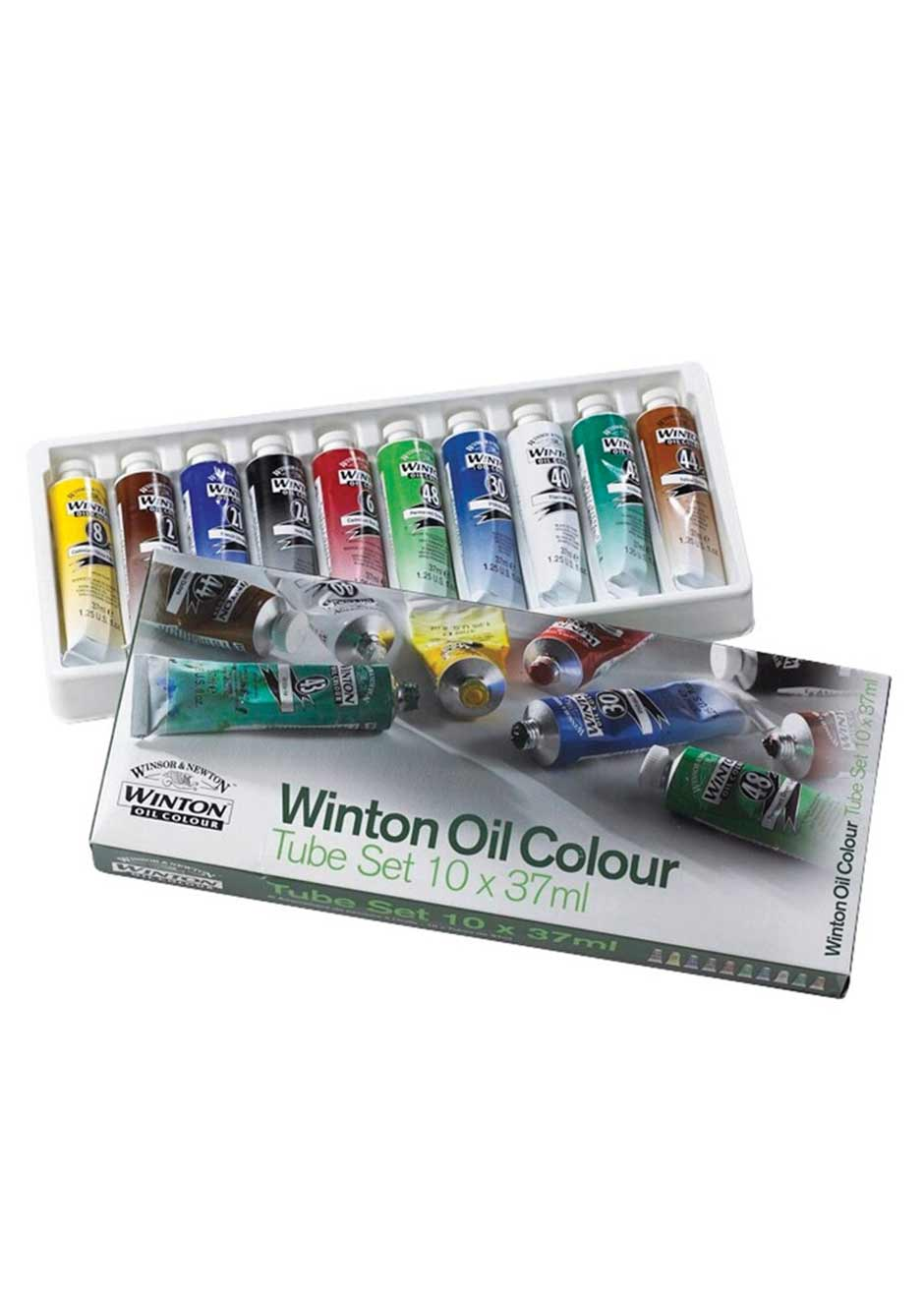 oil-color-set-10x37ml