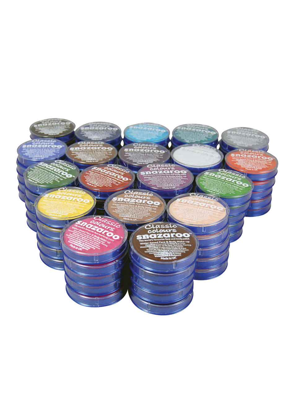snazaroo-mix-classic-colors