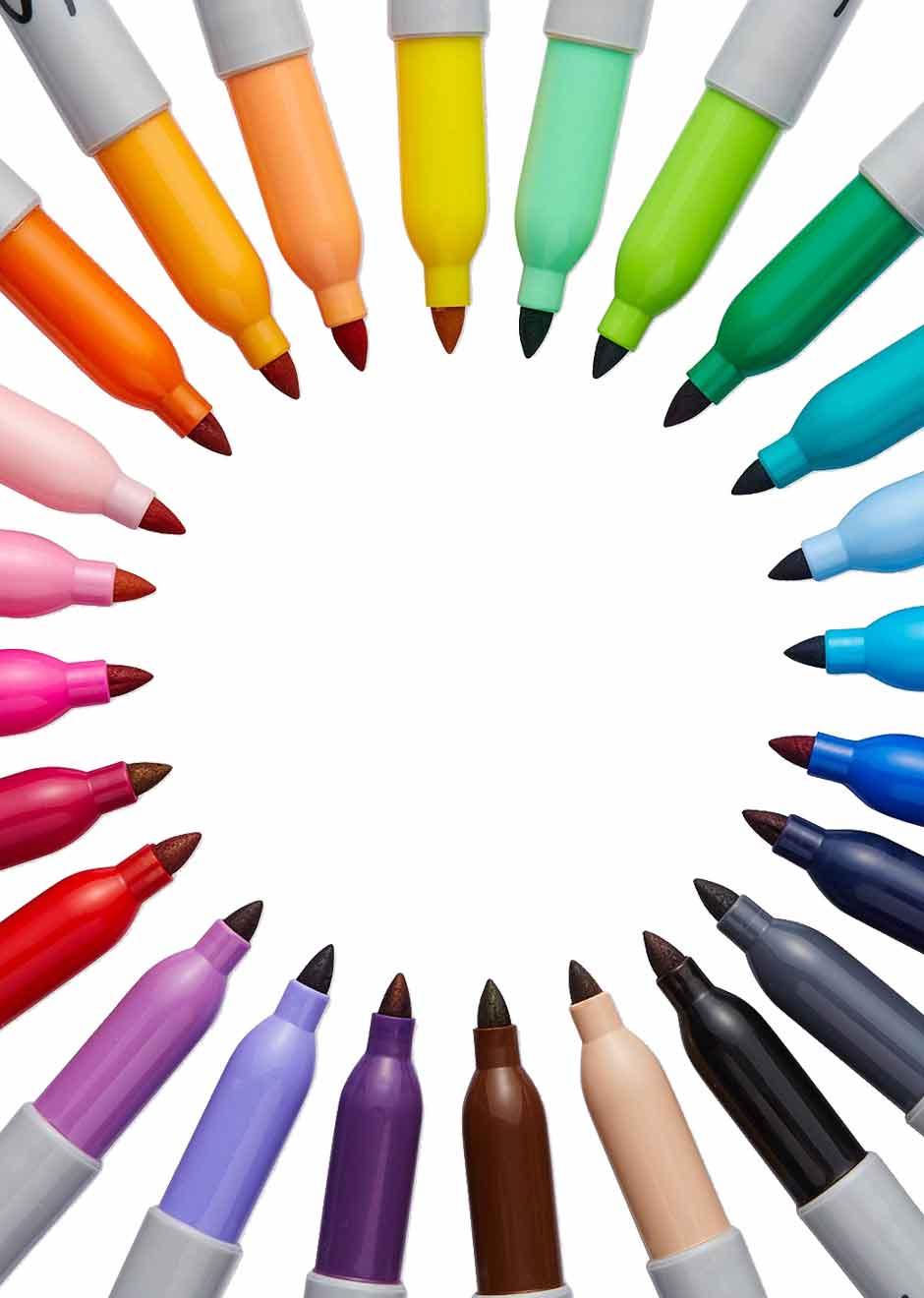 sharpie-fine-marker-24-colors