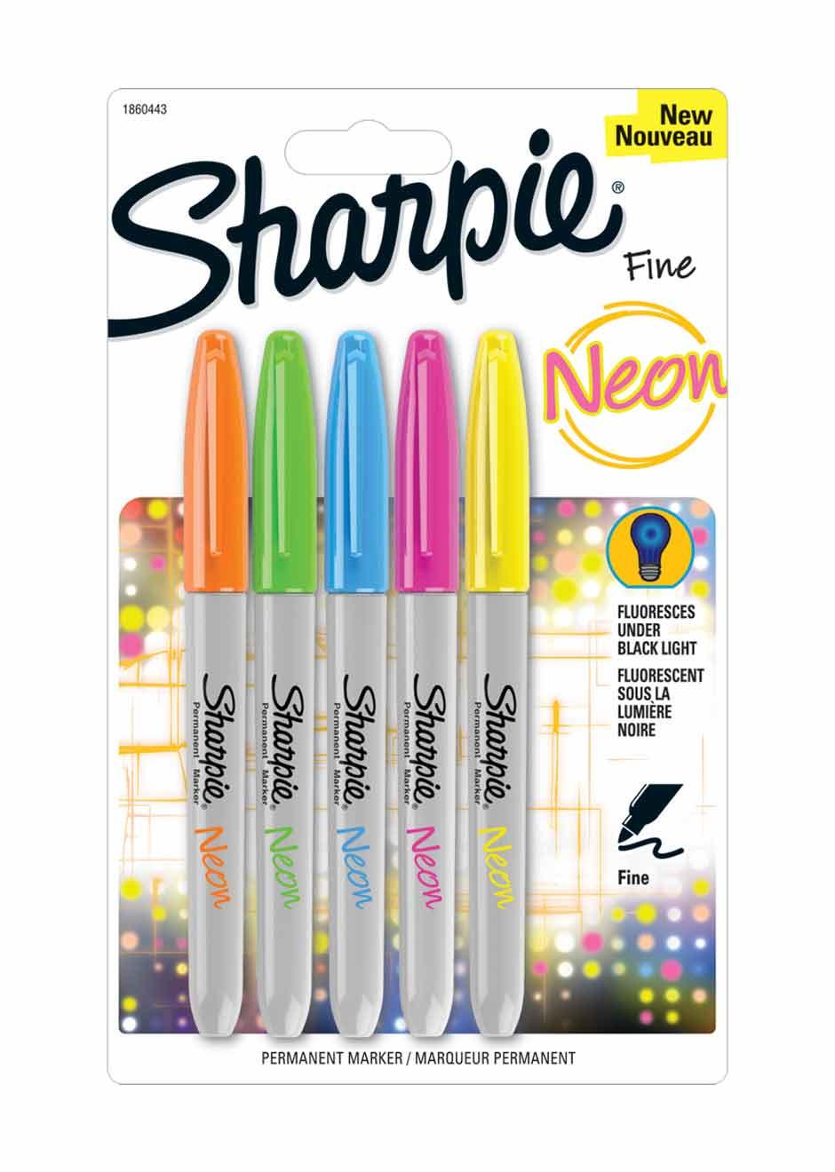 sharpie-neon-color-set-5